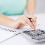 Как самостоятельно рассчитать положенные декретные выплаты