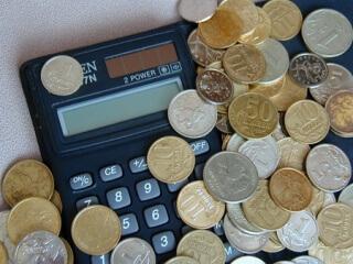 Выплаты рассчитываются исходя из определенных факторов