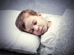 Почему ребенок скрипит зубами во время сна: причины и лечение патологии