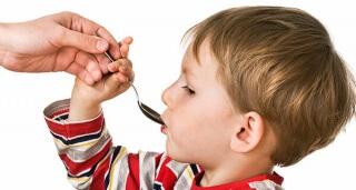 Прием антибиотиков избавит от недуга