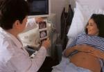 Норма носовой кости в 12 недель: показатели нормы и причины отклонений