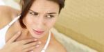 Что пить от изжоги при беременности: эффективные средства