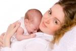 Седловидная матка при беременности: причины и симптомы, течение беременности