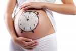 Как определить, когда начнутся роды: советы специалистов