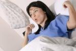 Как дышать во время схваток: дыхательные техники, рекомендации