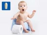 Как вставить свечку ребенку: советы родителям