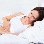 Диета при запорах у беременных: как помочь ленивому кишечнику