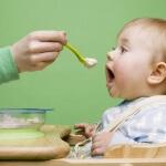 Как приготовить овсяную кашу для грудничка: польза овсянки для ребенка, способы приготовления