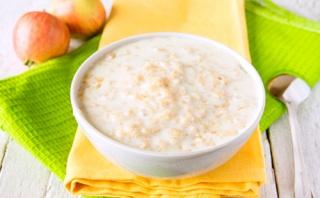 Родители должны знать о наличии пищевой аллергии