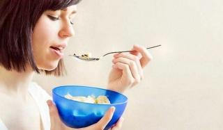 Корректировка режима питания поможет решить проблему