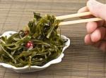 Можно ли кормящей маме морскую капусту: рацион во время грудного вскармливания