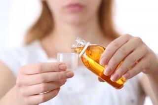 Не все лекарственные средства разрешны кормящим женщинам