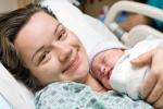 Что делать, если плохо сокращается матка после родов: лечение патологии