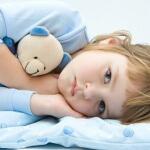 Как определить, что у ребенка глисты: признаки паразитов, методы диагностики