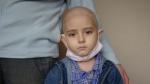 Острый лейкоз у детей: симптомы и методы лечения