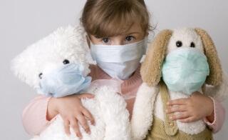 Основные методы лечения - химиотерапия и имунотерапия
