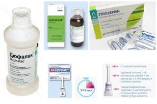 Лекарственные средства должен назначить специалист