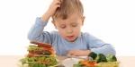 Ферментопатия у детей: особенности патологии