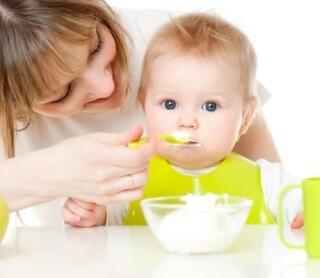 Ферментопатия - форма непереносимости продуктов питания