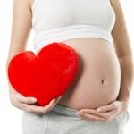 Экстрасистолия при беременности: основные причины, признаки, методы лечения