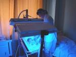 Фототерапия при желтухе у новорожденных: особенности лечения, показания