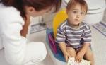 Причины, симптомы, лечение и профилактика пиелонефрита у детей