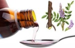Особенности применения корня солодки при беременности
