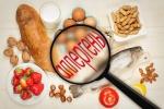 Продукты аллергены для детей: что можно, а что нельзя?