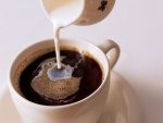 Как кофе влияет на беременность: плюсы и минусы употребления напитка