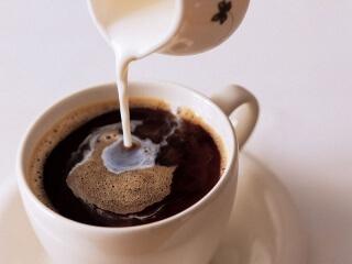 Как кофе влияет на беременность: выясняем вместе