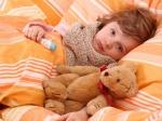 Эффективное противовирусное средство для детей: описание лучших препаратов