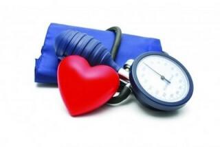 Уровень артериального давления - показатель состояния беременной женщины