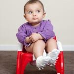 Как лечить кишечную инфекцию у детей: основные методы