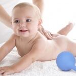 Можно ли делать клизму новорожденным: рекомендации педиатров