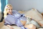Токсоплазмоз: симптомы у женщин, правильное лечение