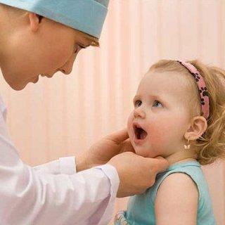 При наличии патологии следует обратиться к врачу