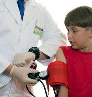 Соблюдение режима дня - залог здоровья ребенка