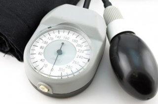 Нормы показателей артериального давления зависит от возраста ребенка