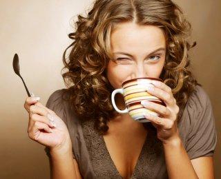 При употреблении кофе следует придерживать определенных норм