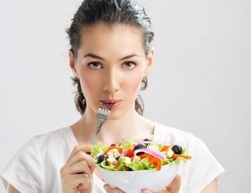 Правильное питание при беременности на ранних сроках: советы специалистов
