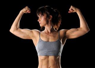Повышение уровня тестостерона - повод начать лечение