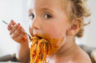 Отравление - результат употребления некачественной пищи