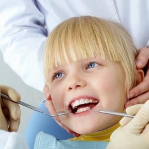 Советы стоматологов помогут решить проблему
