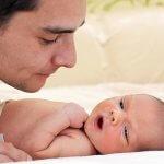Покраснели яички у ребенка: причины патологии, о которых нужно знать