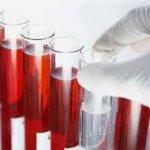 Зачем сдавать кровь на гормоны при беременности?