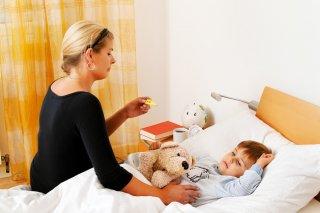 Соблюдение рекомендаций врача - залог успешного лечения