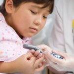 Первые признаки сахарного диабета у детей: как распознать заболевание