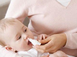 Причиной заложенности носа может быть инфекционное заболевание