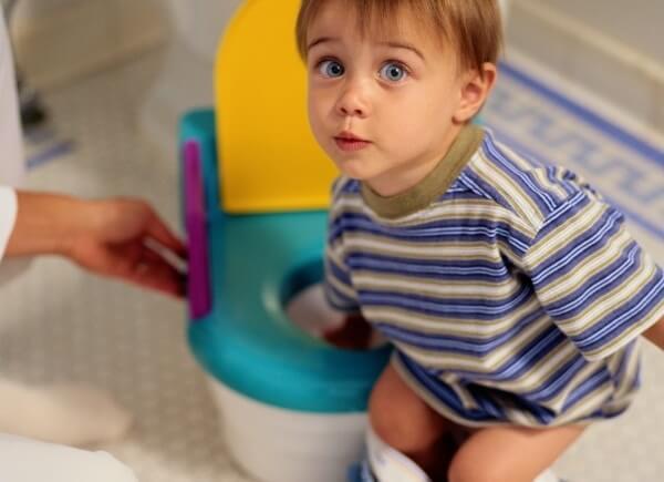 Симптомы ротавируса у детей: о чем следует знать родителям