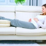 Как убрать отеки при беременности: советы специалистов